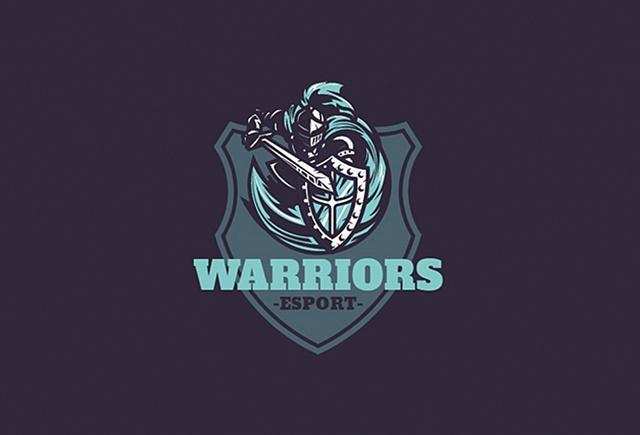 warriors_esport