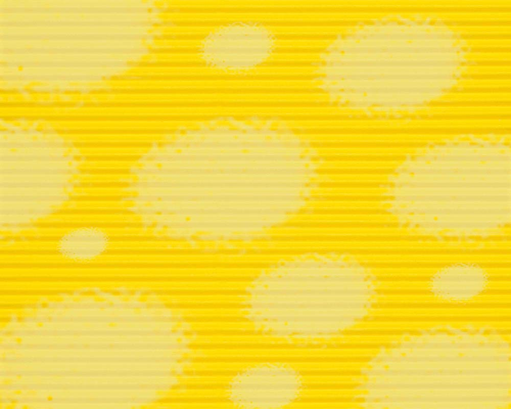 nice yellow background