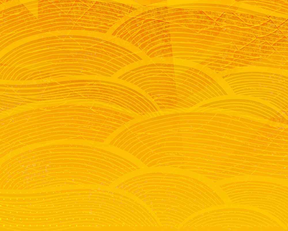 yellow background free