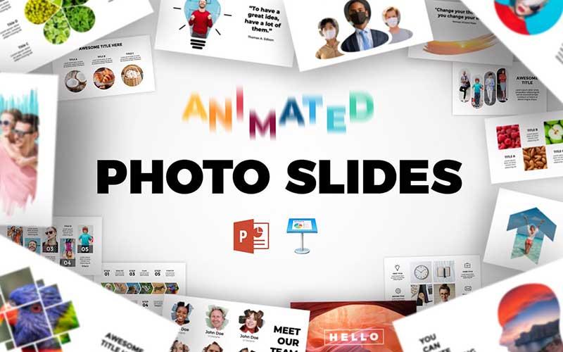 photo-slides-1
