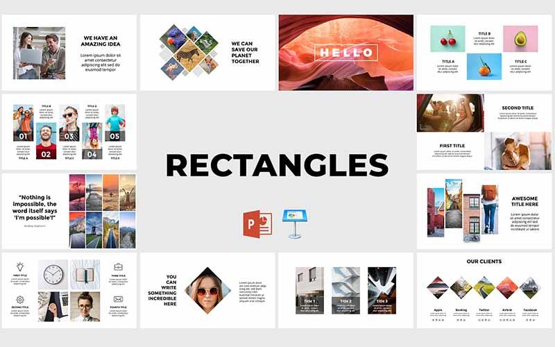 photo-slides-3