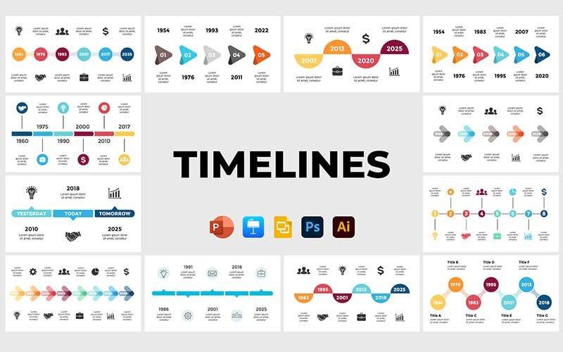 timelines-1