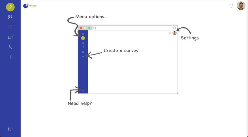 survey platform