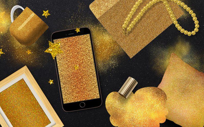 Gold-Mockup2