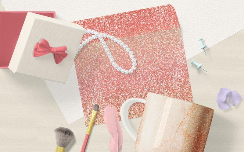 Pink-glitter-Mockup-1