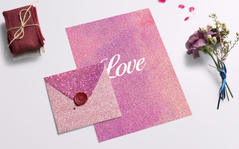 Pink-glitter-Mockup-2