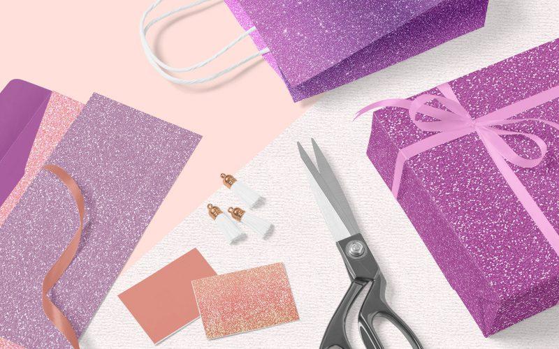 Pink-glitter-Mockup-3